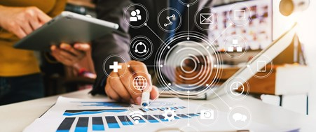 Back office services helps to concentration on the core operations