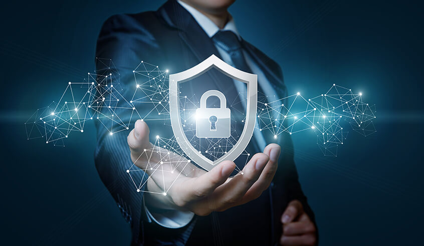 No security risks and hidden cost