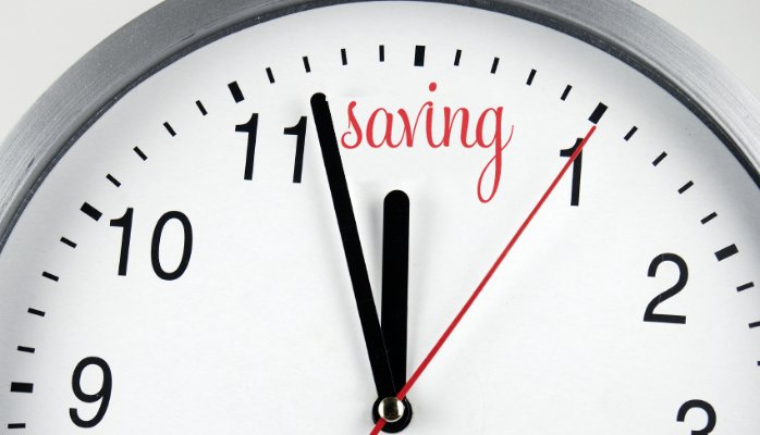 BPO Service Are Time Saving Services