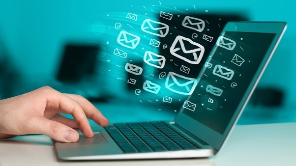 BPO Services Assist Attorneys in Email Processing Task