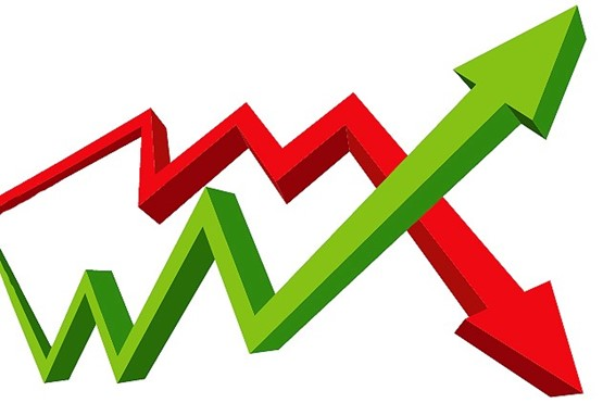 cost-cutting and revenue optimization