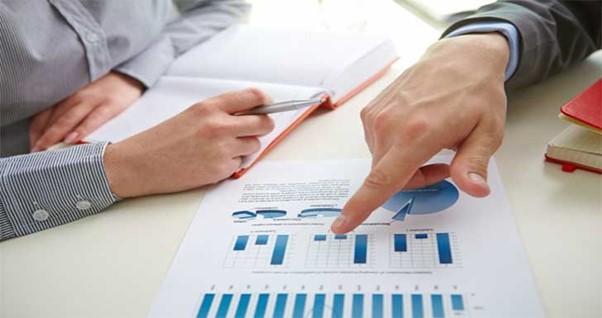 BPO Services provides Legal document review