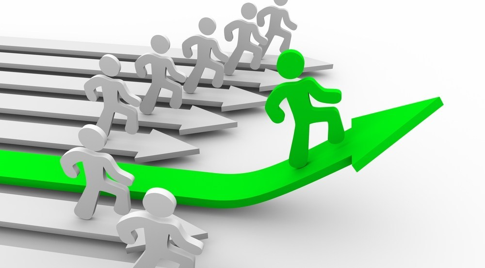 litigation support services increased competitiveness