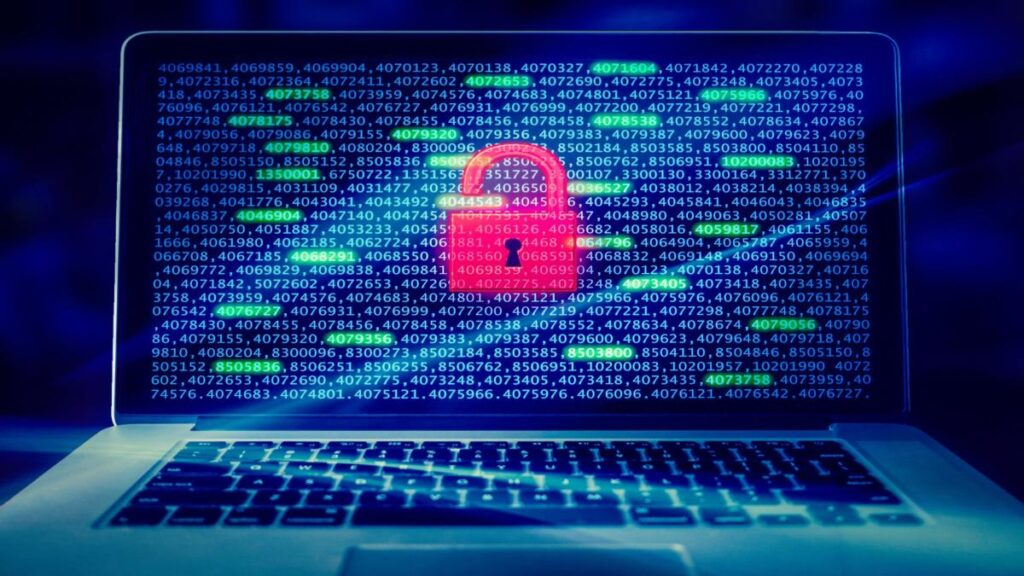 litigation support services provides better data security