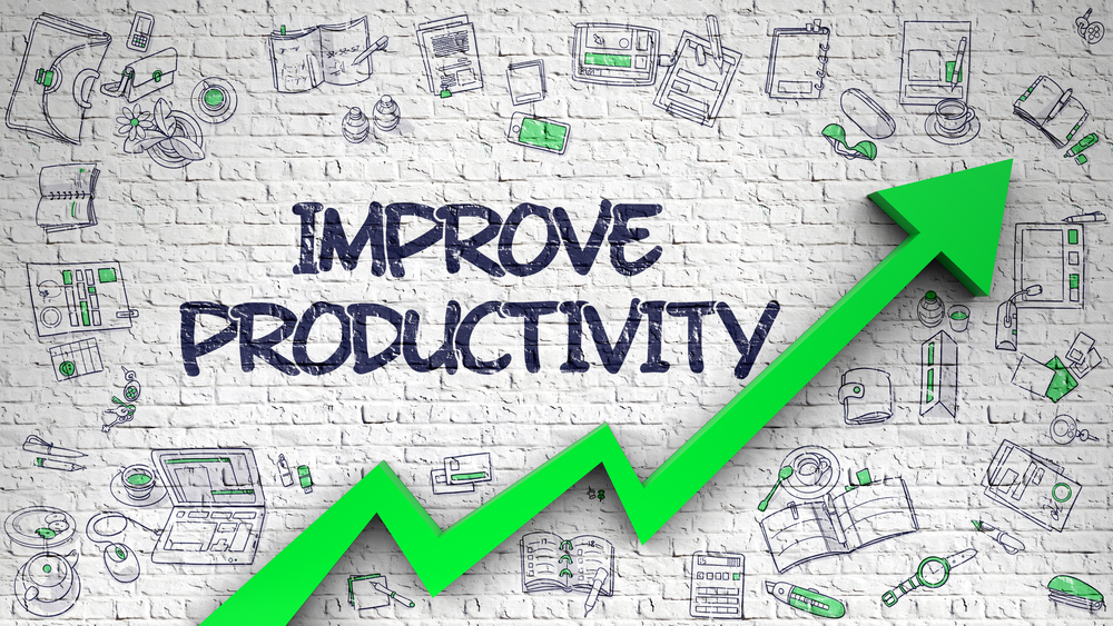 boost-the-productivity-of-your-company