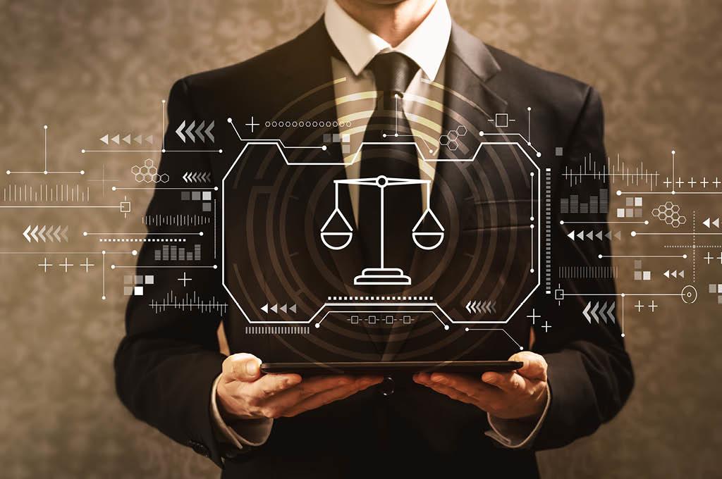 digitalization-impact-on-law-business