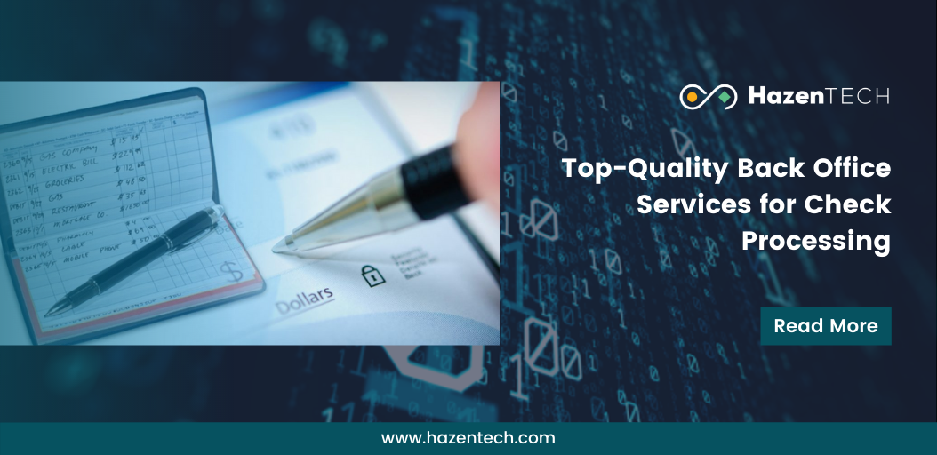 top-quality-litigation-support-services-for-check-processing