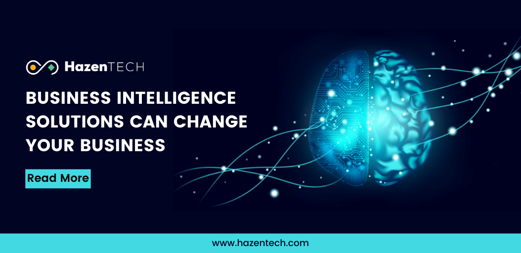 business-intelligence-solution-can-change-your-business
