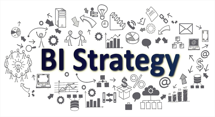 business-intelligence-solutions-is-an-effective-business-strategy