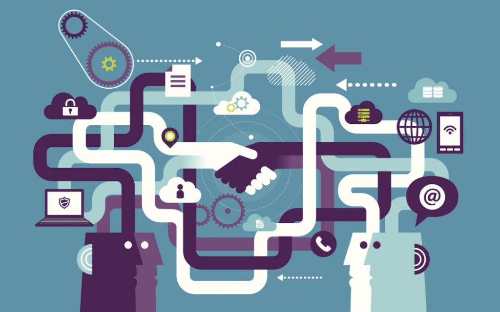 data-integration-and-interoperability