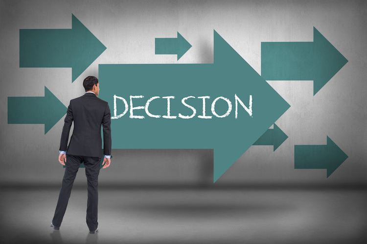 effective-business-decisions-can-help-to-achieve-goals