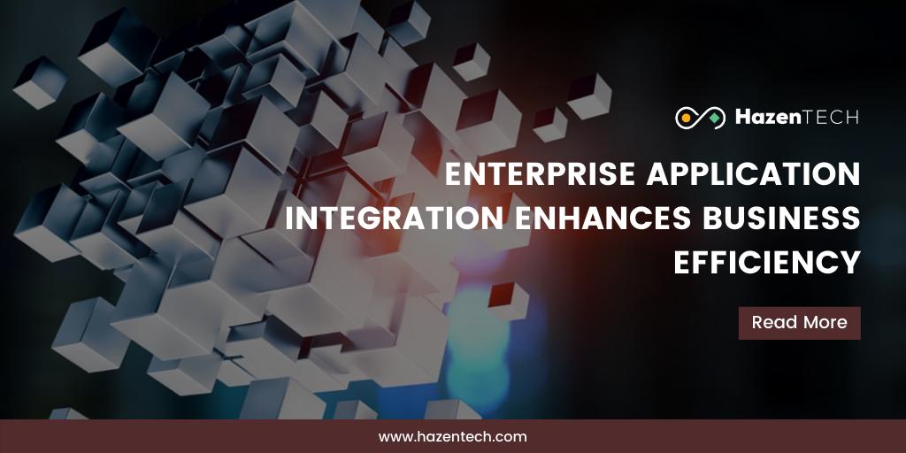 enterprise-application-integration-enhances-business-efficiency