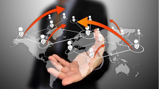 enterprise-application-integration-helps-in-interoperability