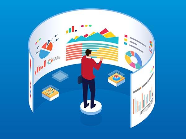 enterprise-application-integration-removes-data-silos