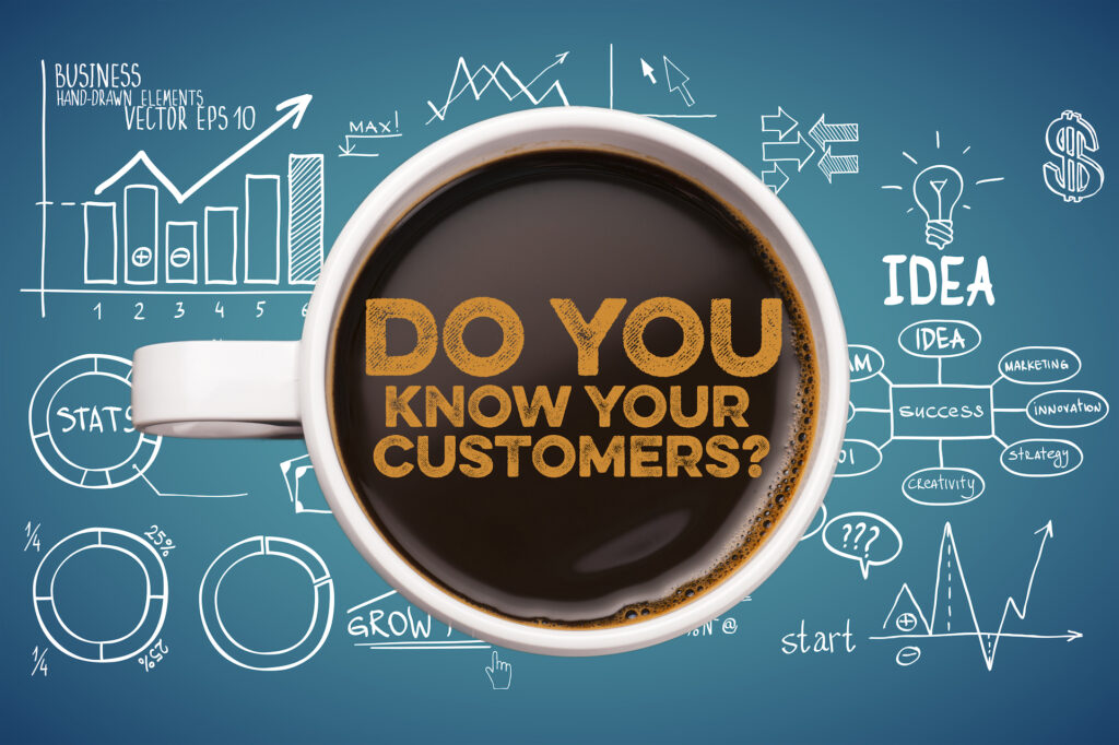 get-to-know-more-about-your-customers
