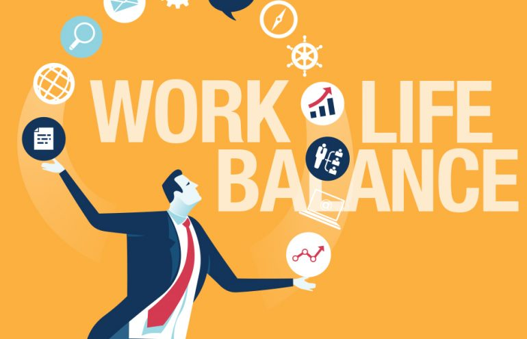 litigation-support-services-help-in-work-life-balance
