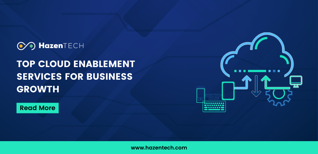 top-cloud-enablement-services-for-business-growth