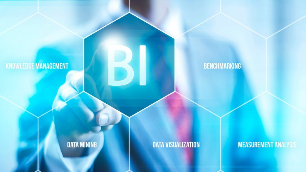 why-business-intelligence-is-essential