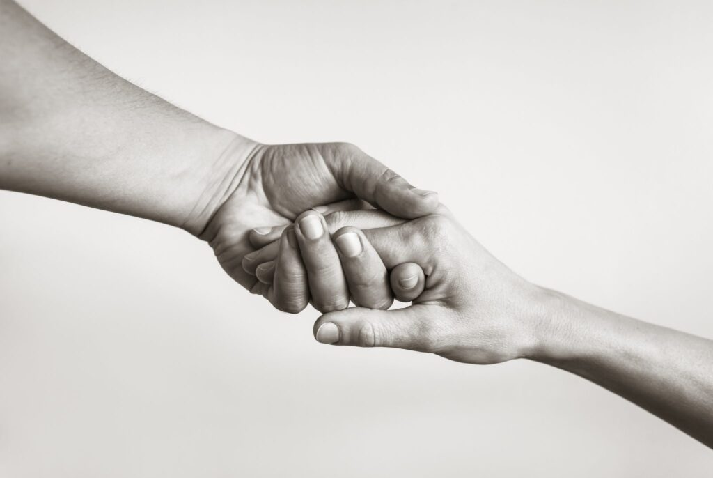 becoming-a-helping-hand-in-legal-cases