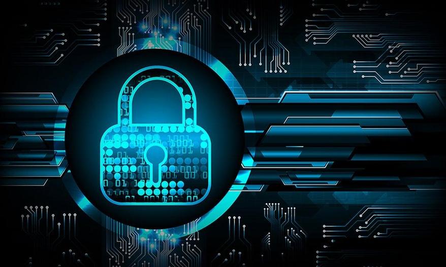 data-security1