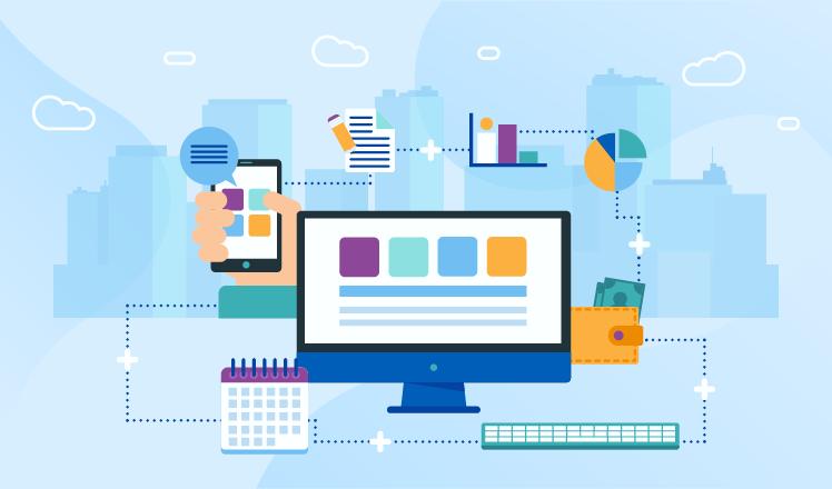 enterprise-application-integration-address-opportunities