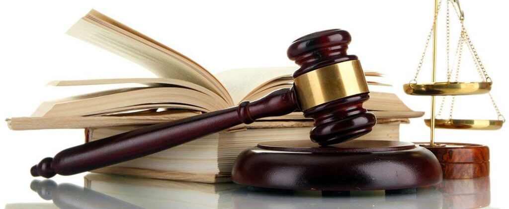 litigation-support-services-helps-pre-trial-process
