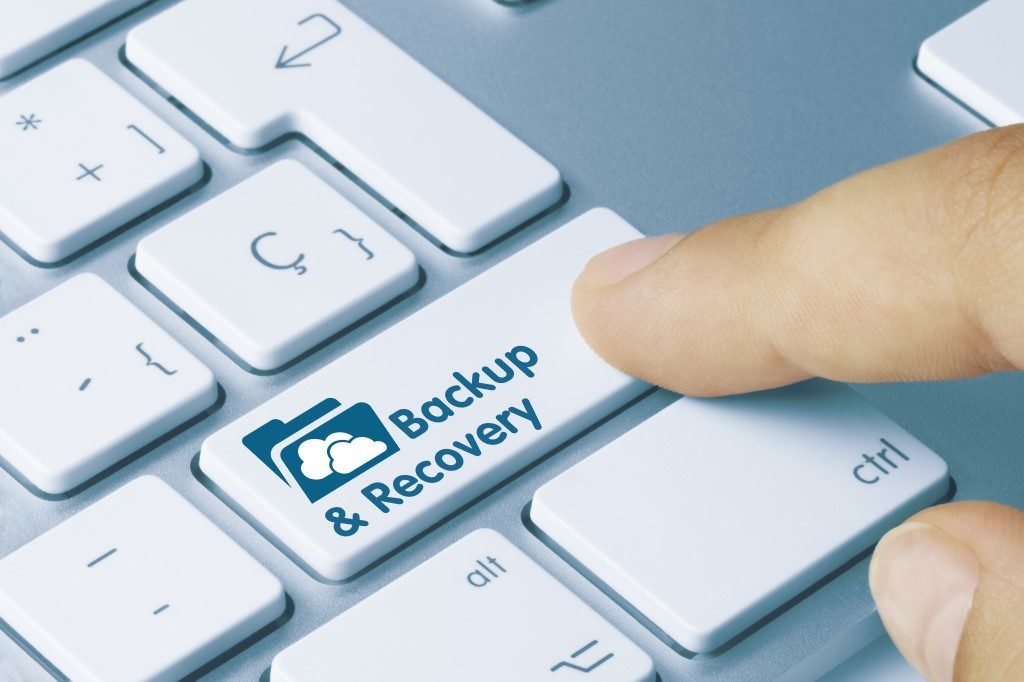 backups-and-data-recovery