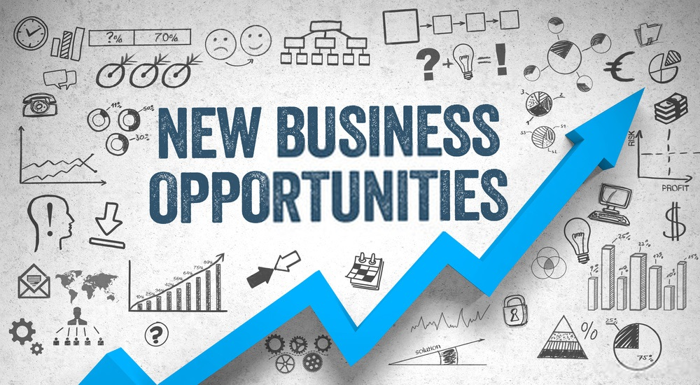 it-addresses-new-business-opportunity
