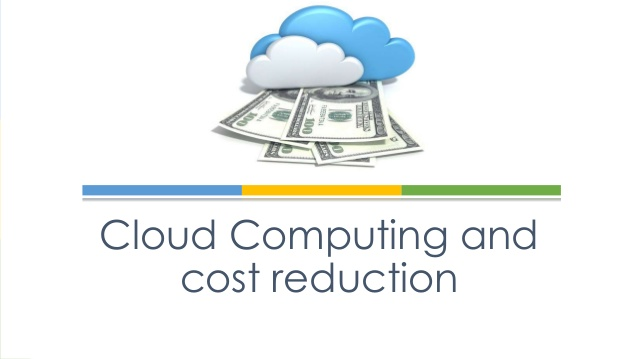 cloud-enablement-services-save-costs