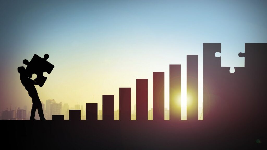 enhance-business-growth