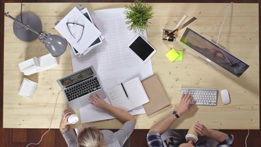 enterprise-application-integration-improves-efficiency