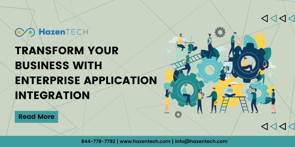transform-your-business-with-enterprise-application-integration (1)