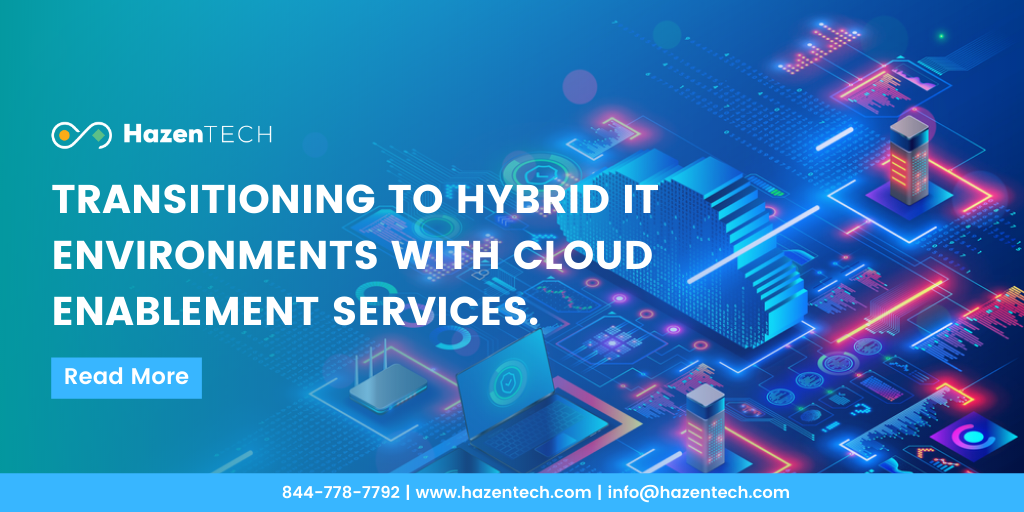 transitioning-to-hybrid-it-environments-with-cloud-enablement-services