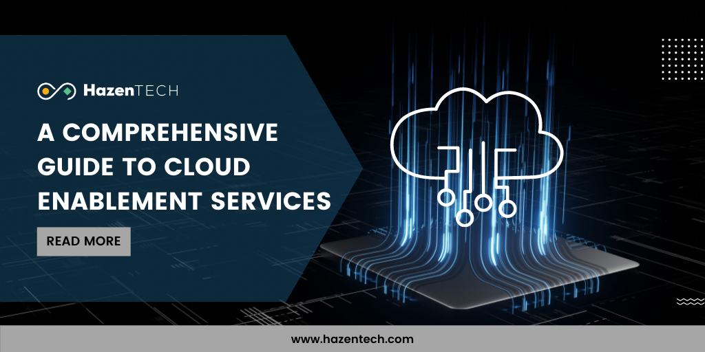 a-comprehensive-guide-to-cloud-enablement-services