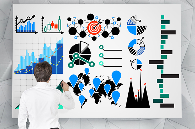 business-intelligence-solutions-give-sales-insight (2)