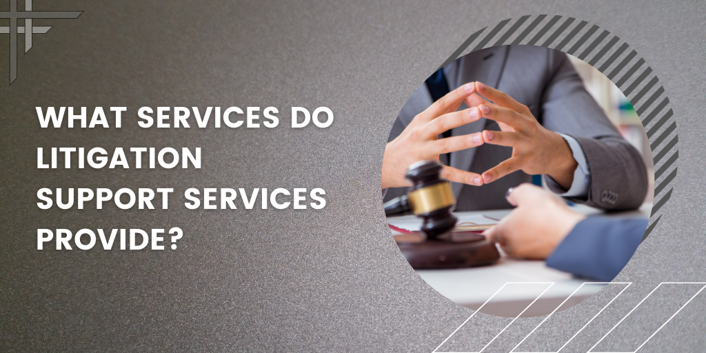 what-services-do-litigation-support-services-provide