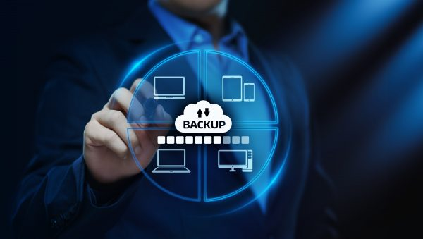data-backup-and-recovery